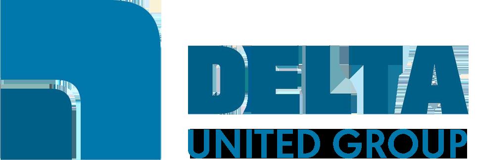 delta-(1)